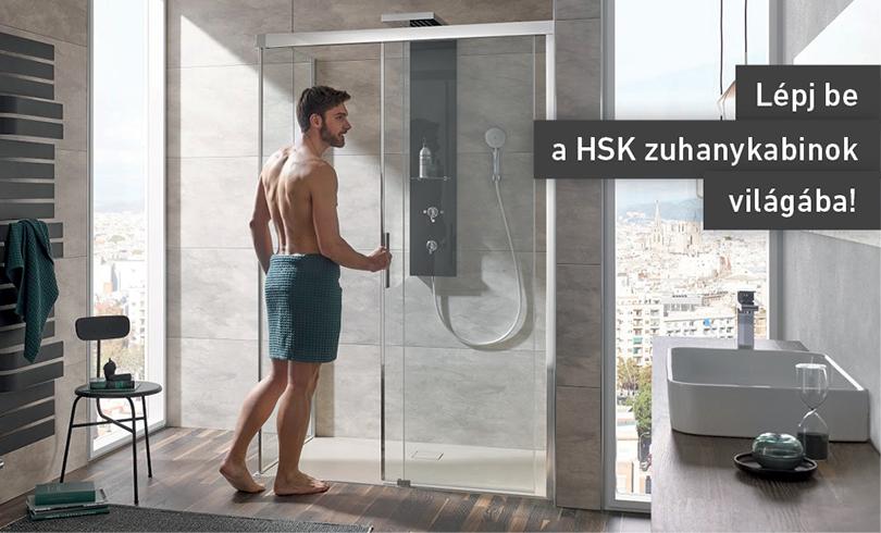 HSK katalógus