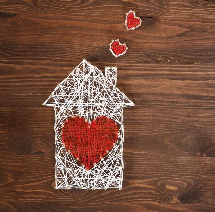 Otthonteremtés állami támogatással